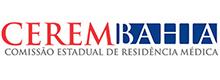 Gabarito CEREM Bahia 2015
