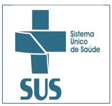 Sistema Único de Saúde do Estado de São Paulo - SUS SP 2018
