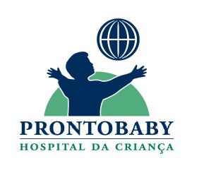 Prontobaby - Hospital da Criança 2018
