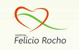 hospital felicio rocho