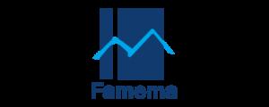 Famema