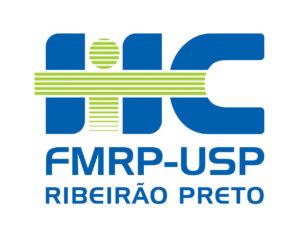 Hospital das Clínicas de Ribeirão Preto - USP 2017