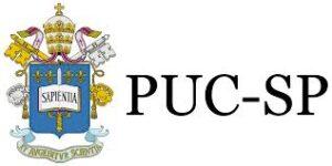 Pontifícia Universidade Católica de São Paulo - PUC SP 2018