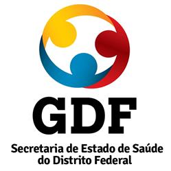 Secretaria de Estado de Saúde do Distrito Federal - SES DF 2017
