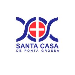Santa Casa de Misericórdia de Ponta Grossa