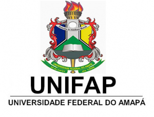 Universidade Federal do Amapá - UNIFAP 2018